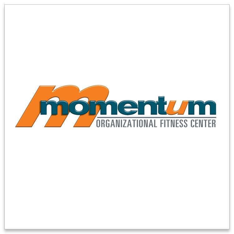 LogoSamples_Momentum.jpg