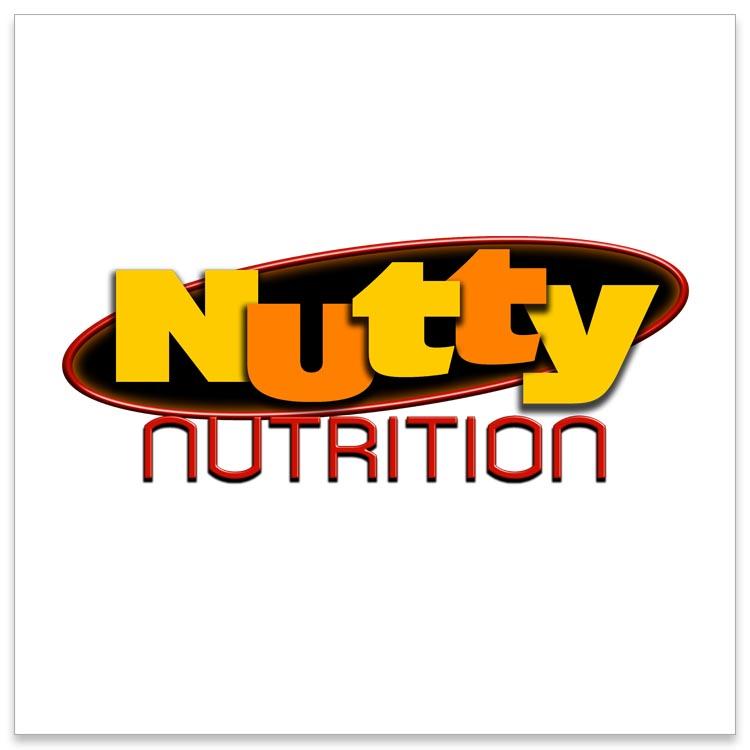 LogoSamples_Nutty.jpg