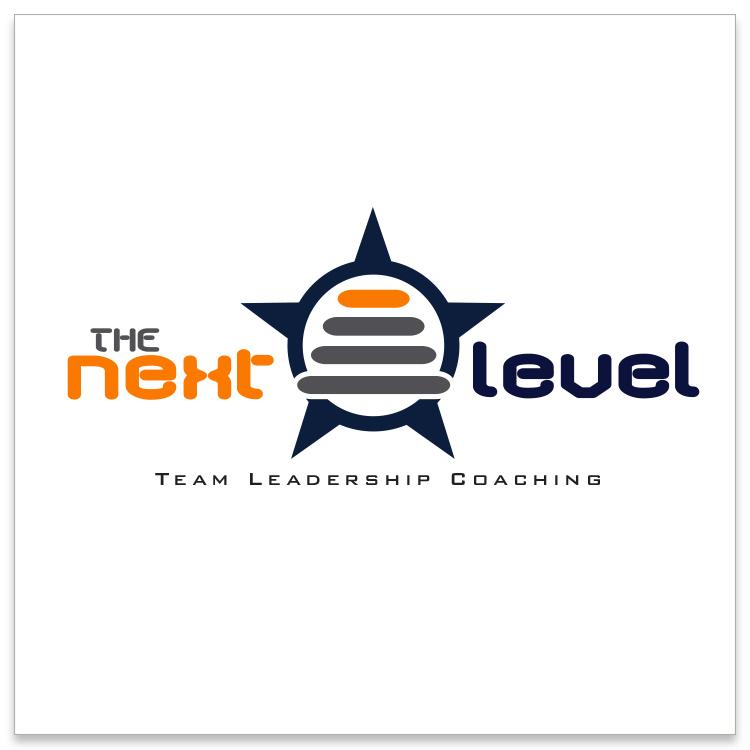 LogoSamples_NextLevel.jpg