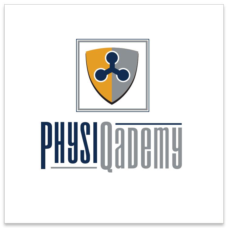 LogoSamples_PhysiQademy.jpg