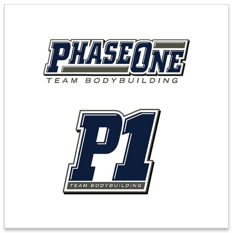 LogoSamples_PhaseOne.jpg