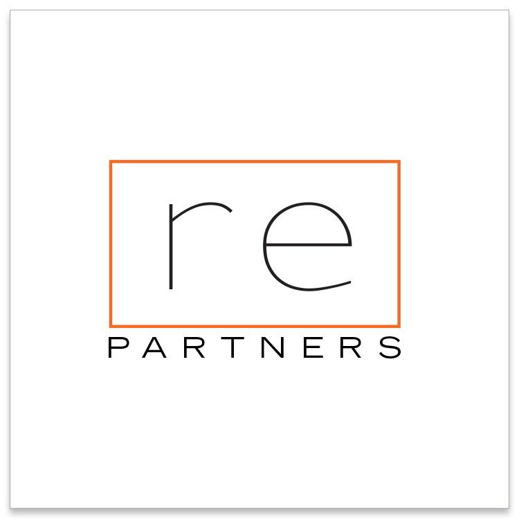 LogoSamples_re-partners.jpg