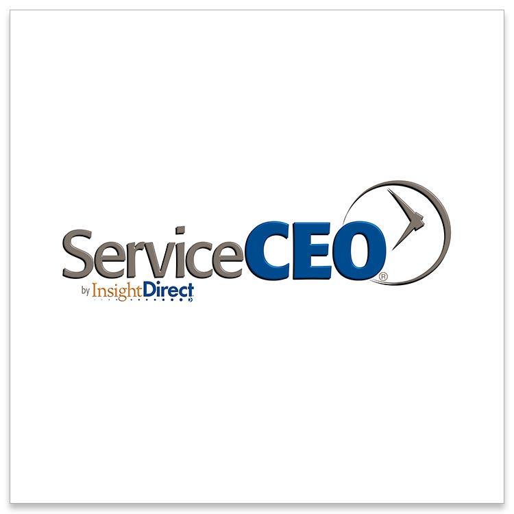 LogoSamples_ServiceCEO.jpg