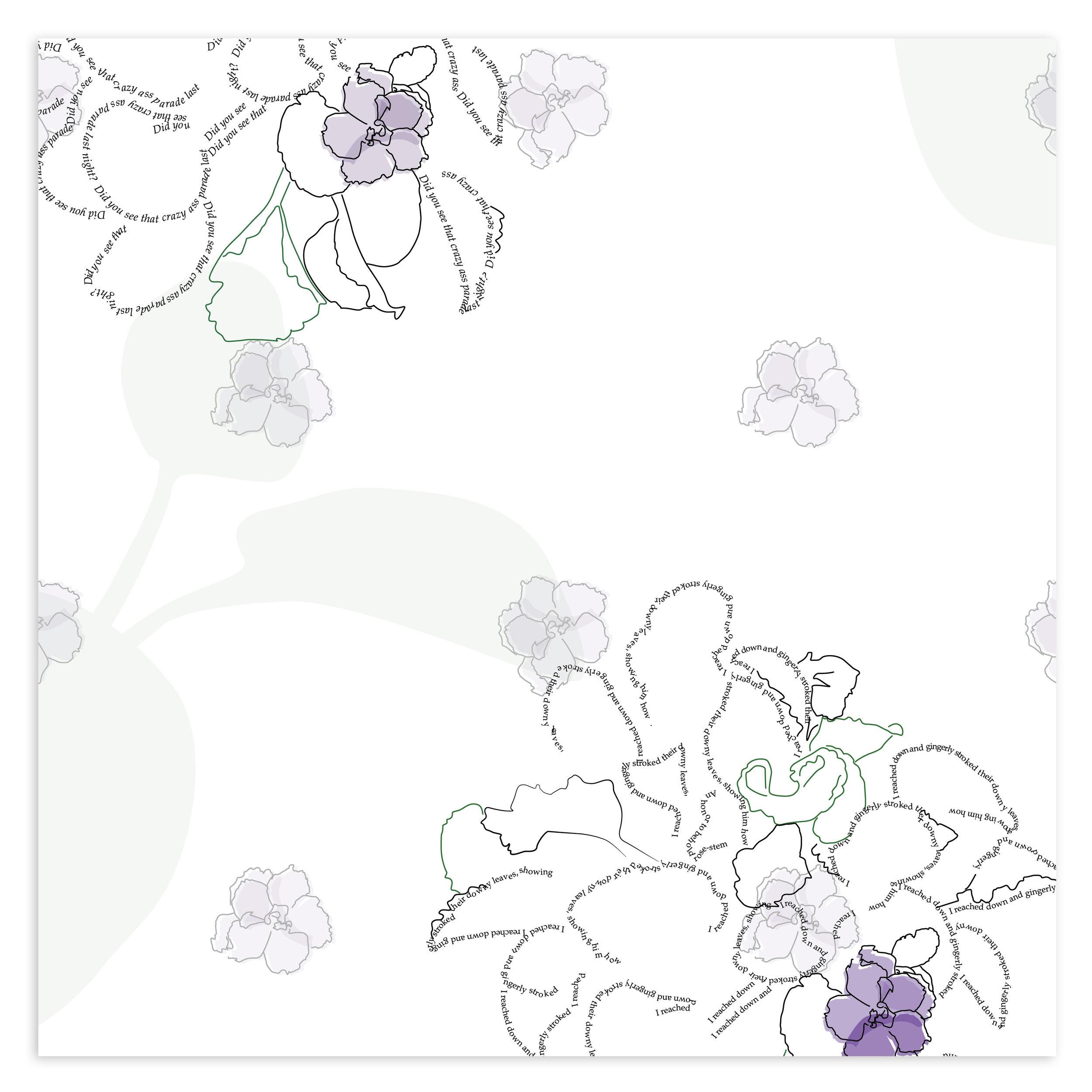 violets1.jpg