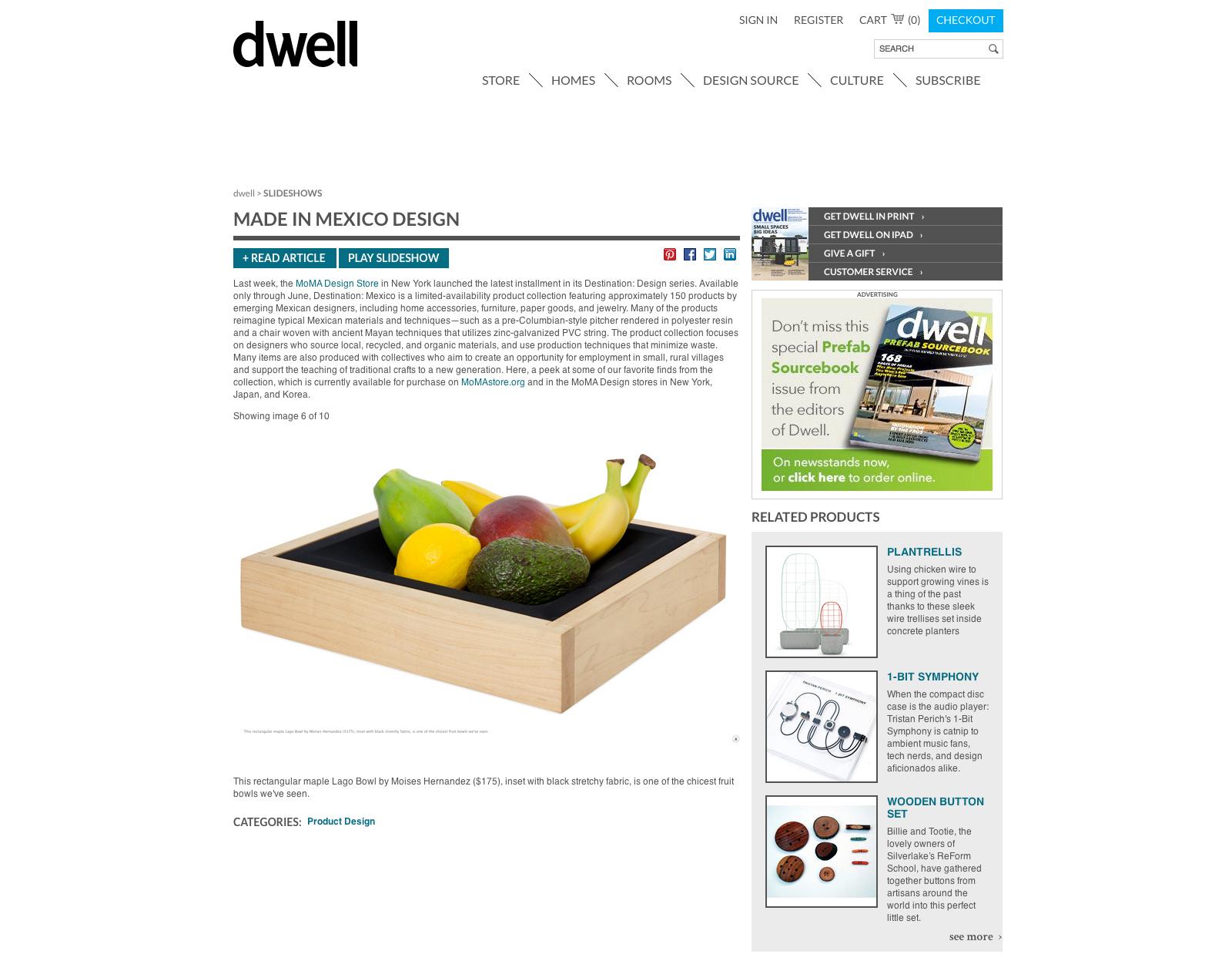 dwell-l.jpg