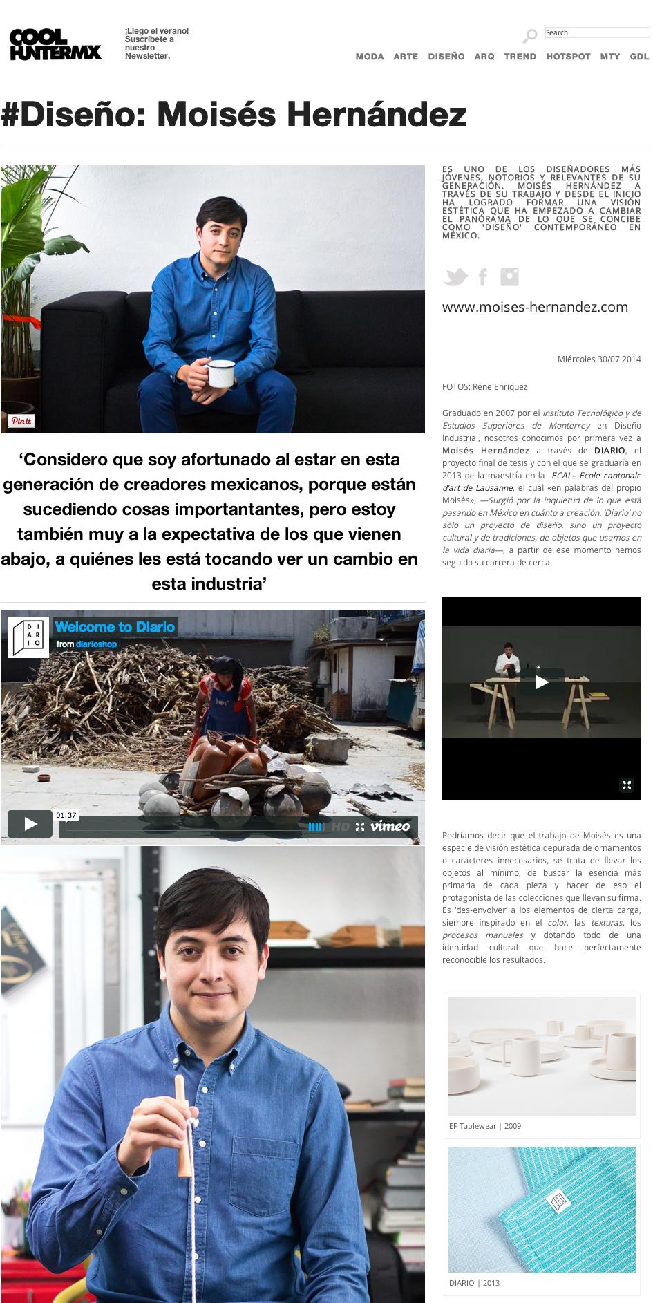 2014-COOLHUNTER-website.jpg