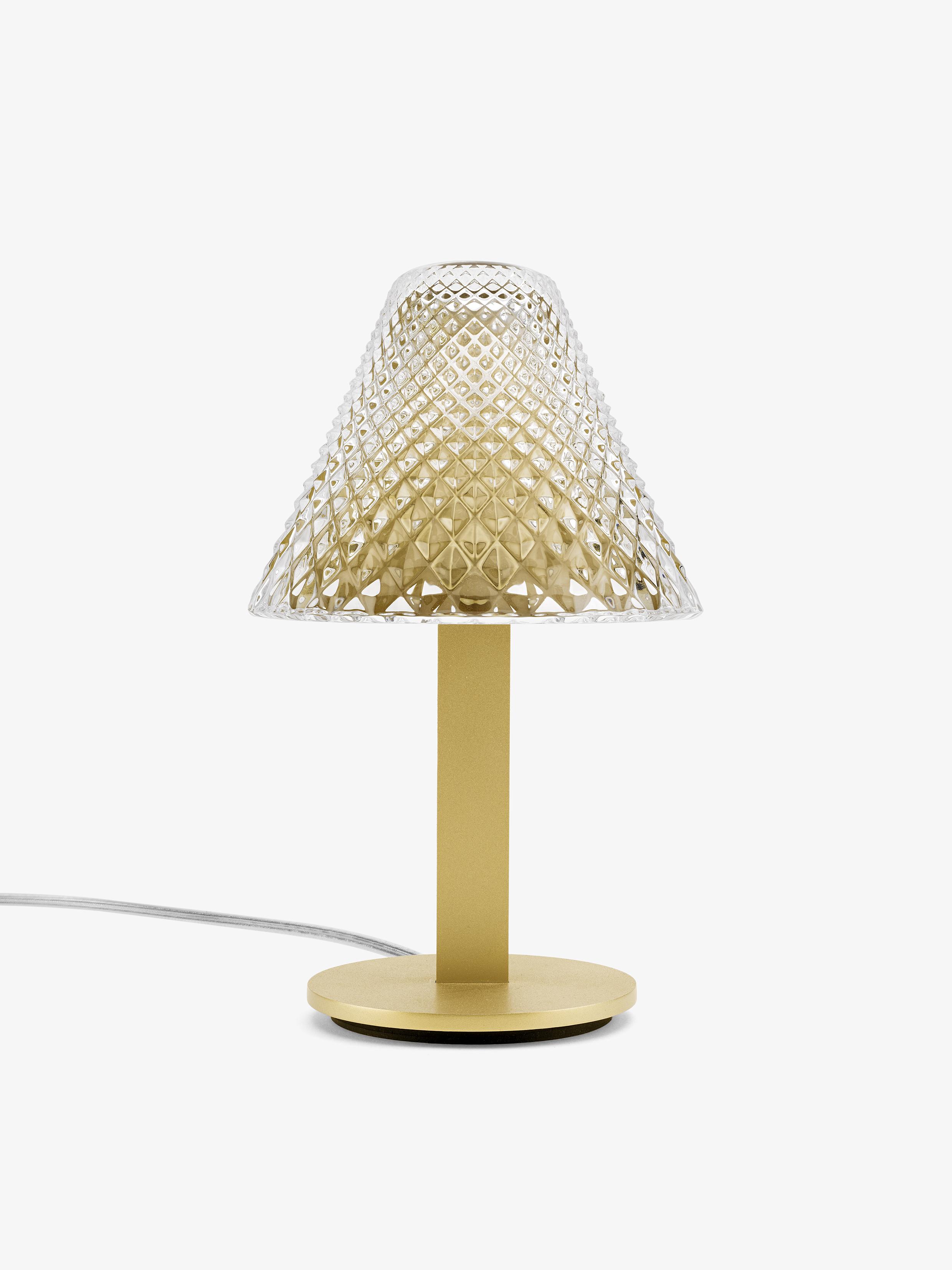 lampe pied 1 doré-PLAT.jpg