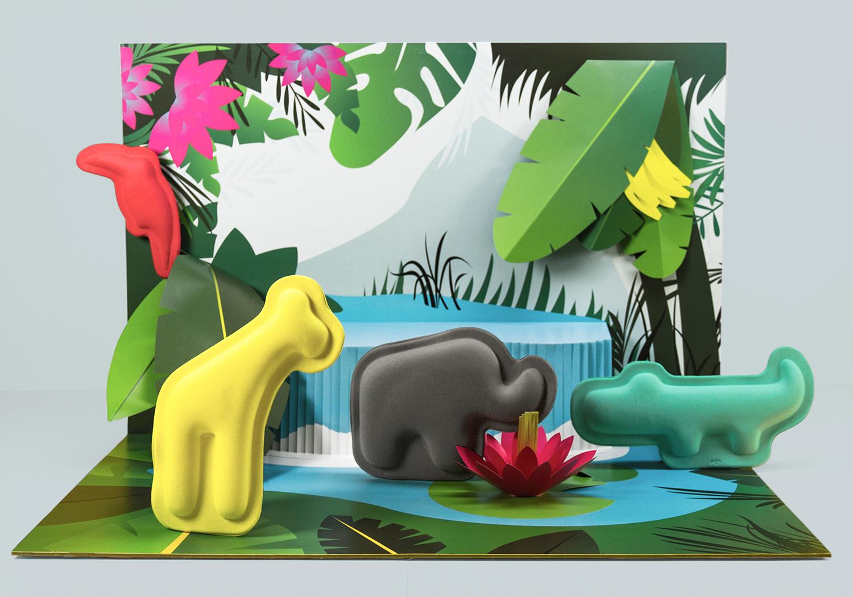 1500_selva_general_animales.jpg