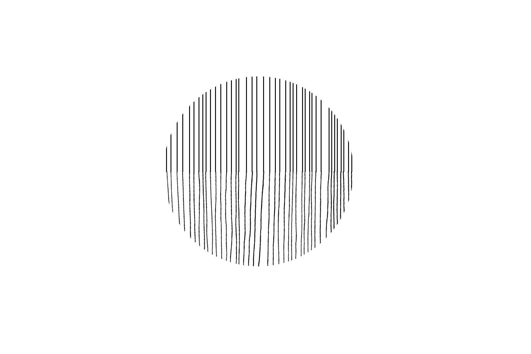 parity-sketch.jpg