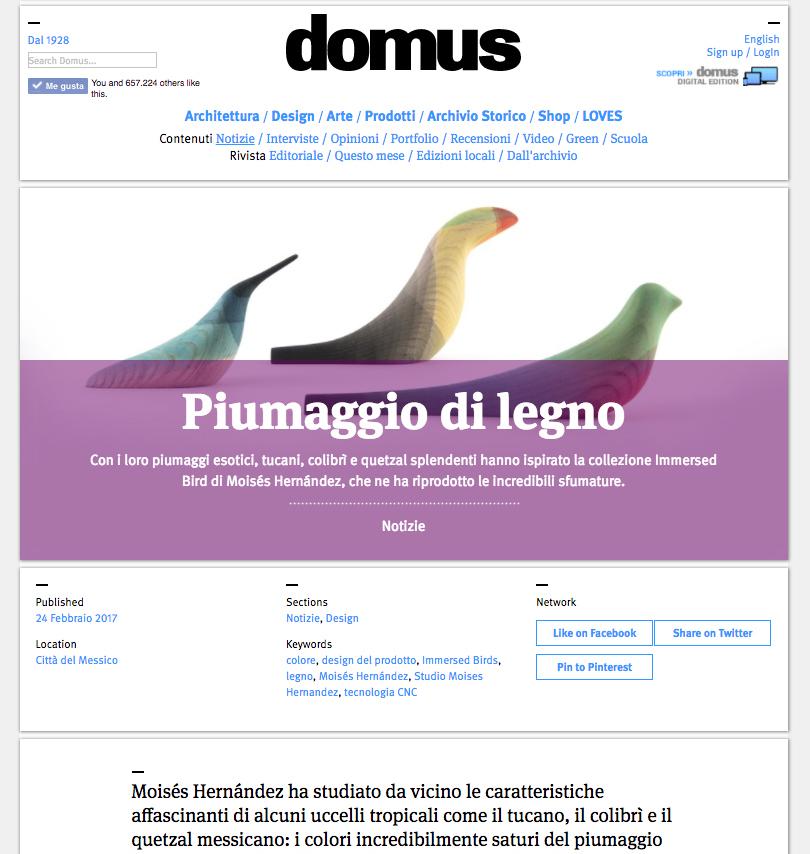 170314-domus-birds2.jpg