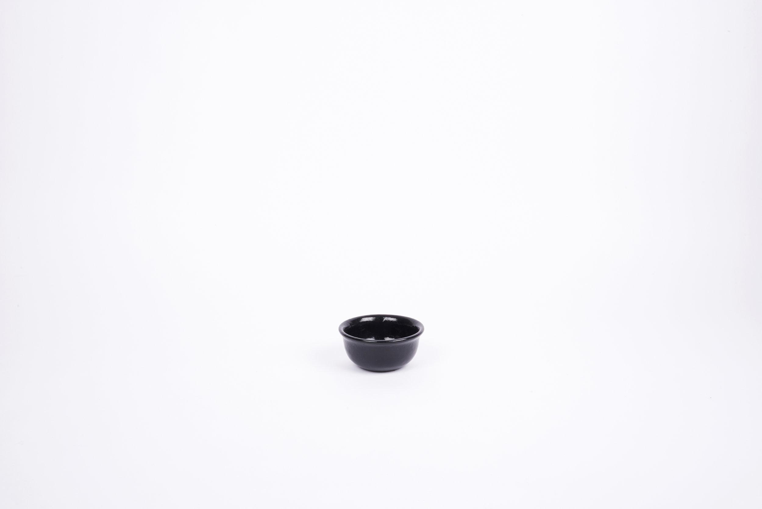 170404-pujol-individuales 11 copy.jpg