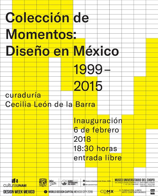 INVITACION_COLECCION_DE_MOMENTOS.jpg