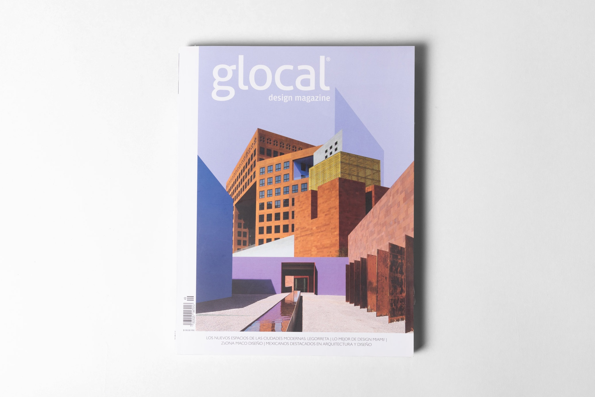 glocal(Abril2019)-1.jpg