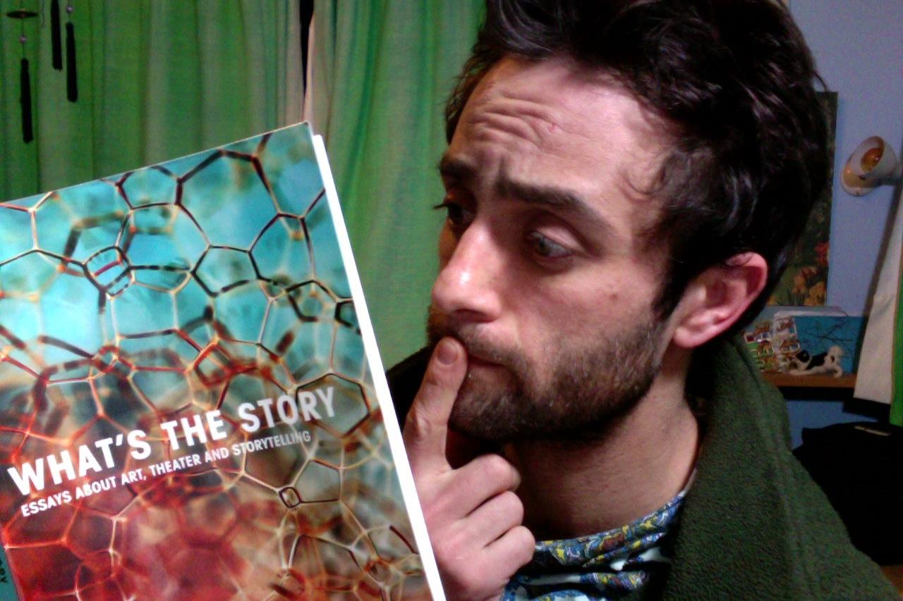 In the Bookworm's Den.jpg