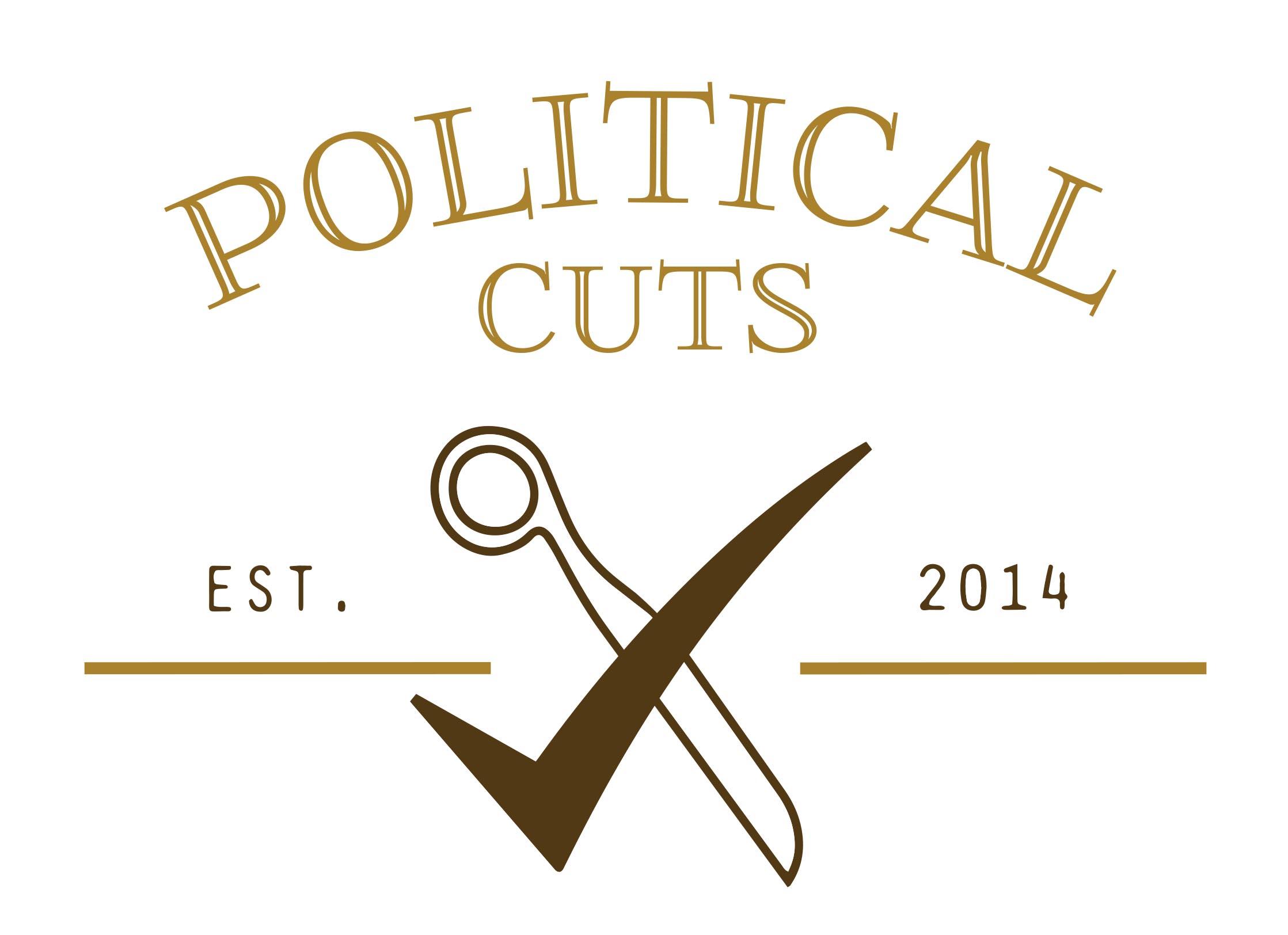 Visit the Political Cuts website