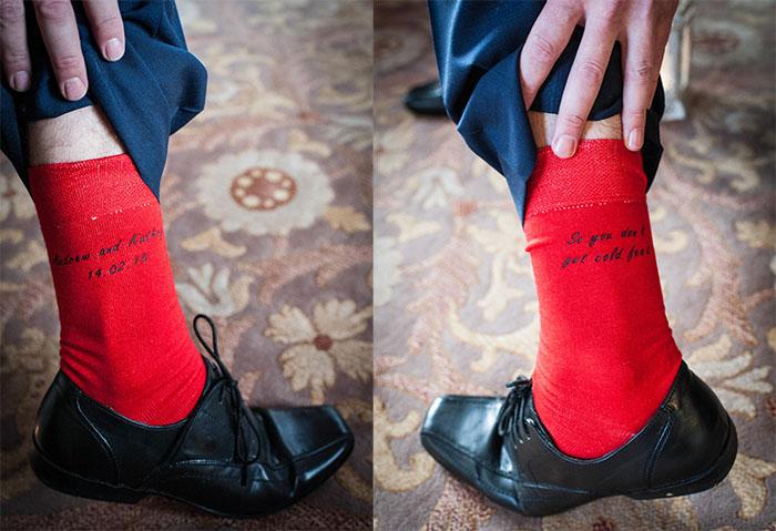 socks shot_low res.jpg