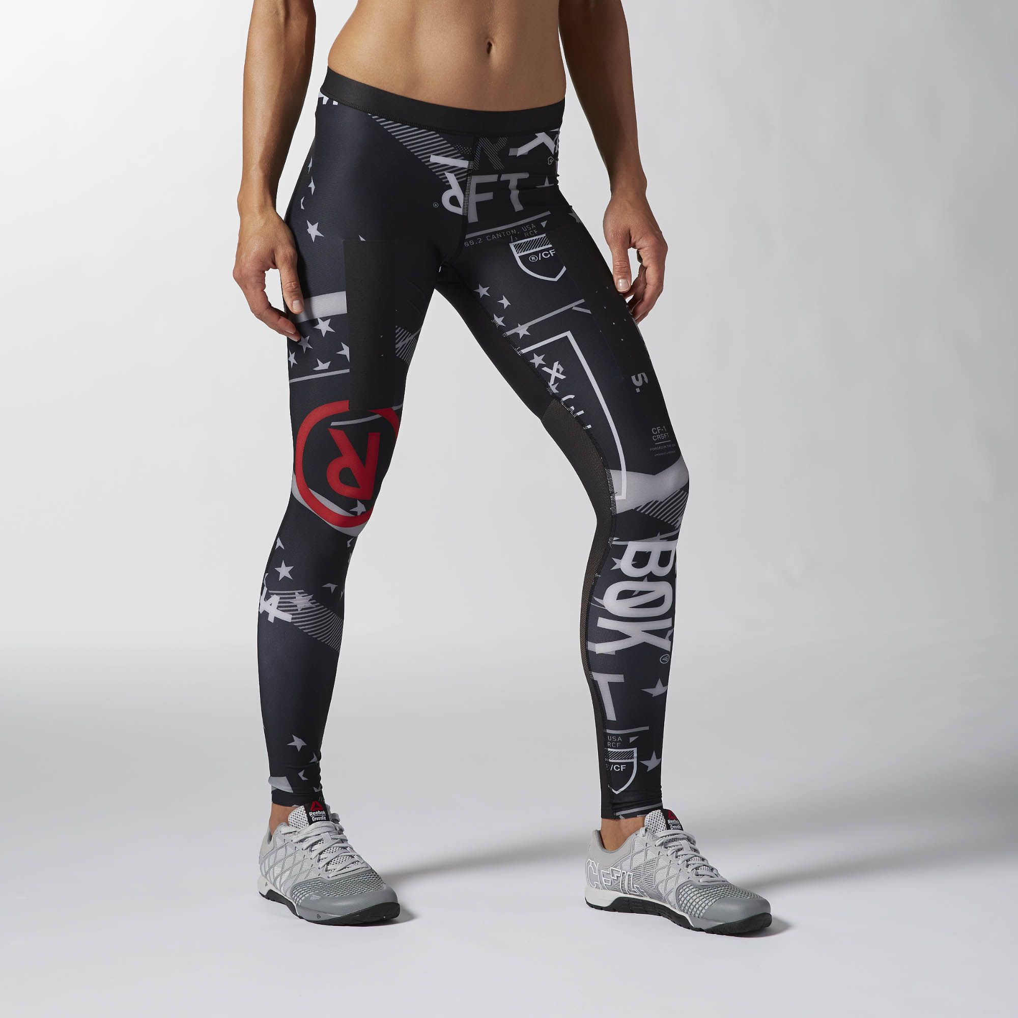 These fit like a dream and stay up while you move.