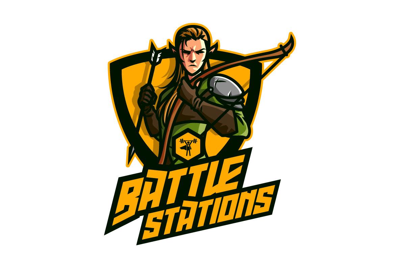 BATTLESTATIONS_LOGO.jpg