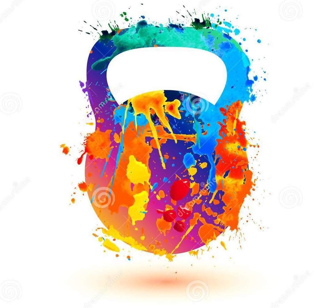 kettlebell-splash-paint-symbol-vector-icon-kettlebell-splash-paint-vector-sign-114315175.jpg