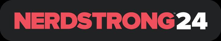 nerdstrong24_logo.png