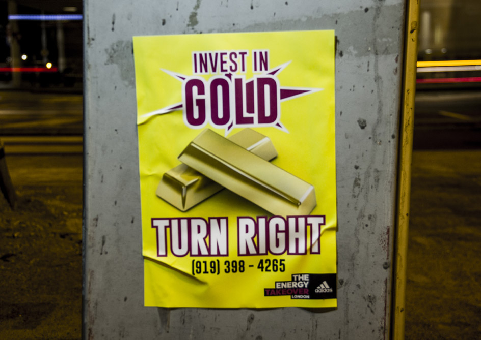 adidas-ETO-gold.jpg