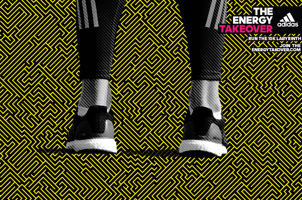 adidas-ETO-legs3.jpg