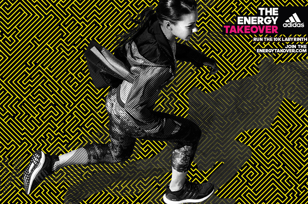 adidas-ETO-run.jpg