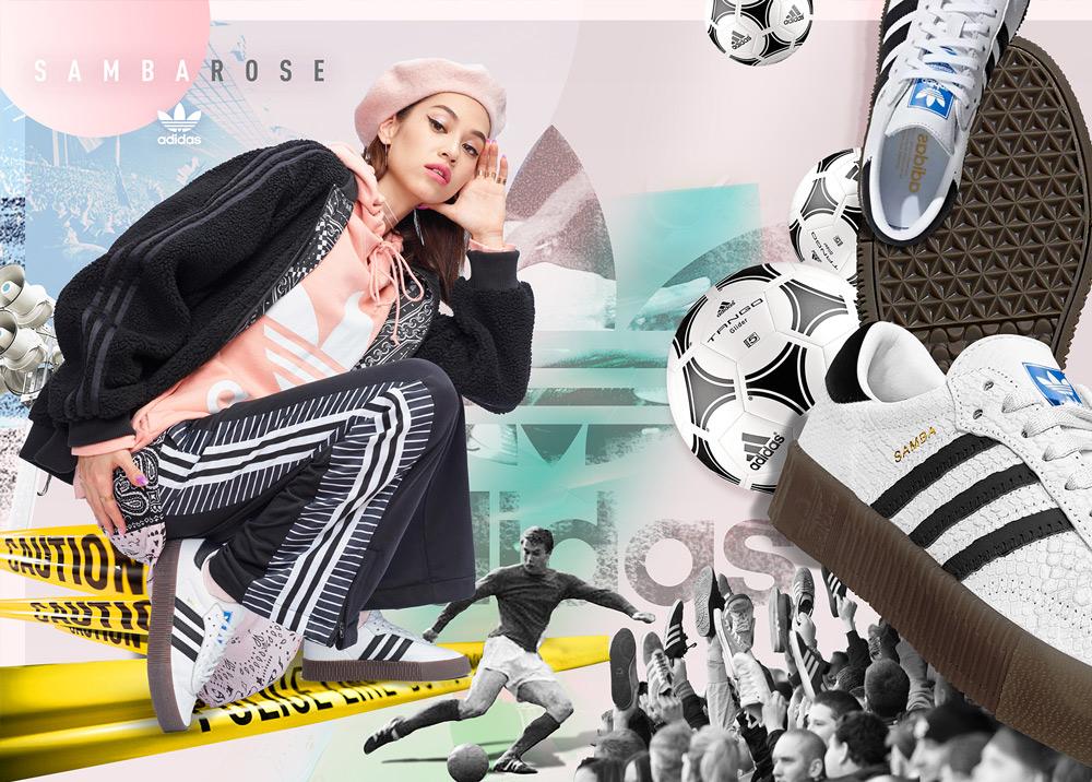adidas-enric-soldevila-Kiko.jpg
