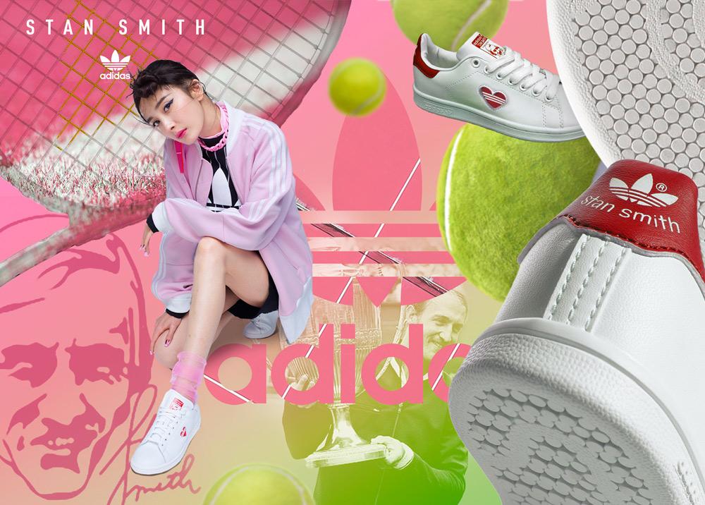 adidas-enric-soldevila-Yang-Mi-2.jpg