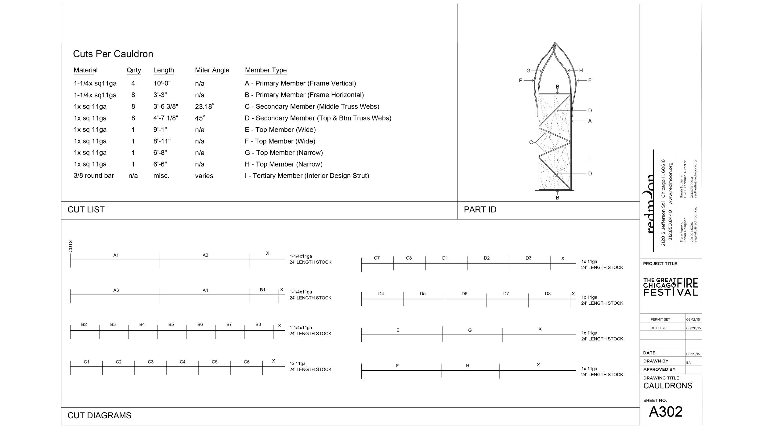 GCFF-DwgSet_A302-11.jpg