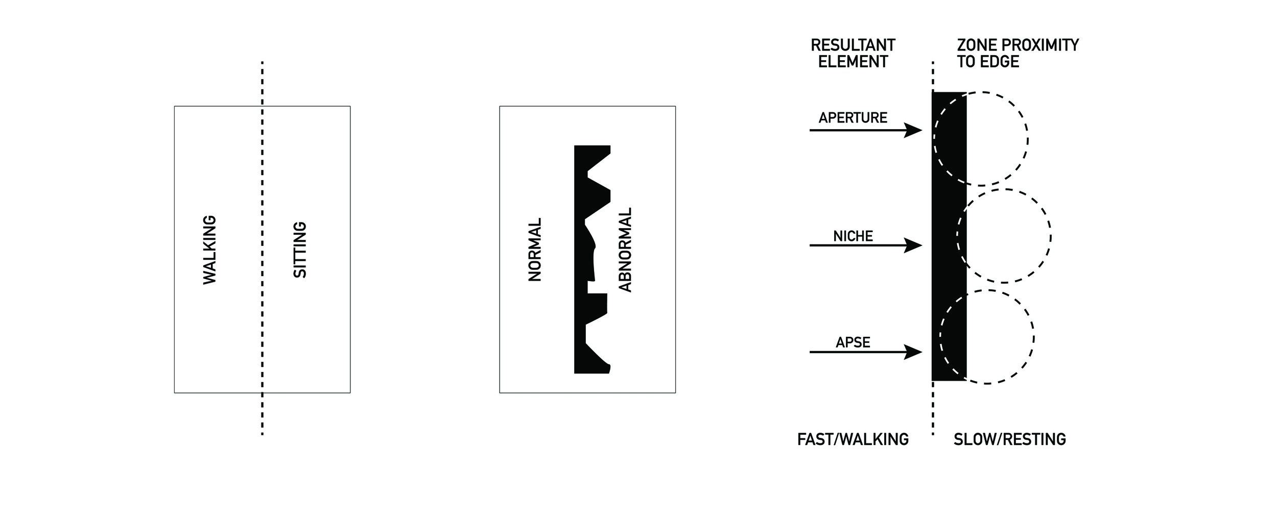 Wall-E_Diagram.jpg
