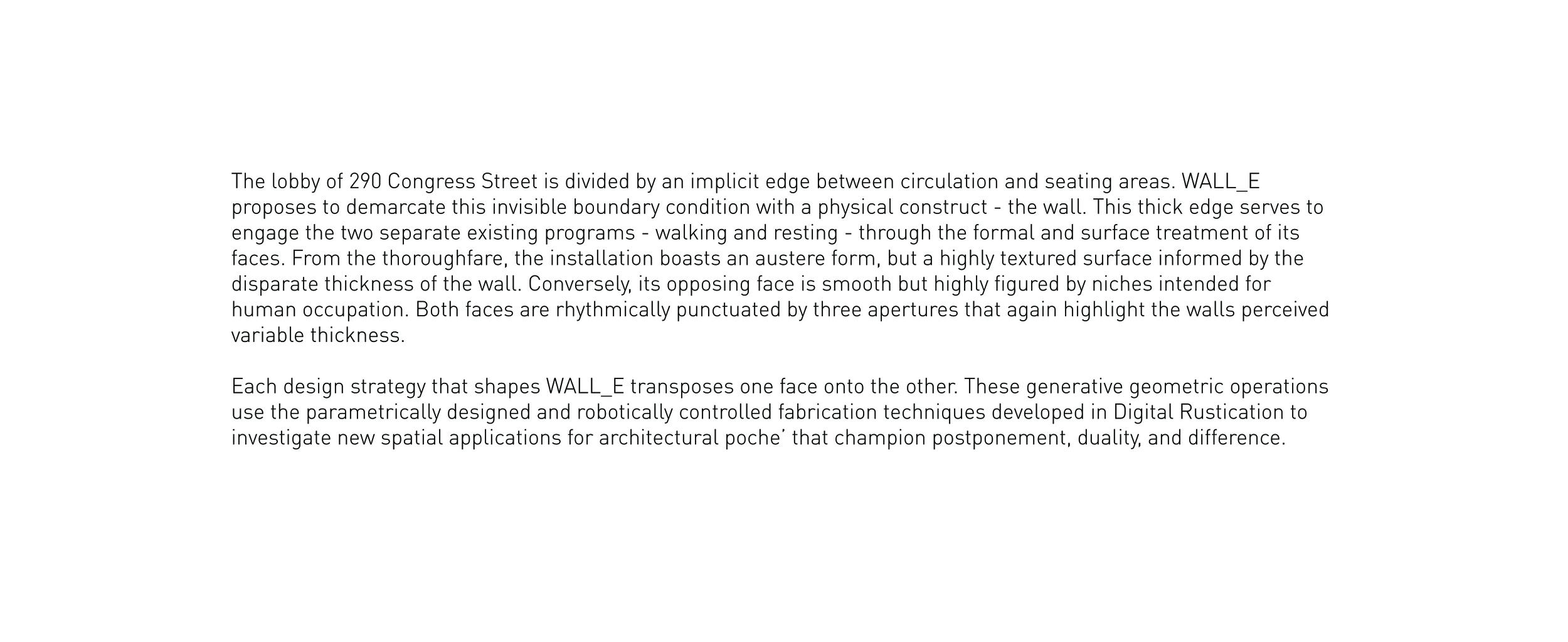 WALL-E_Text.jpg
