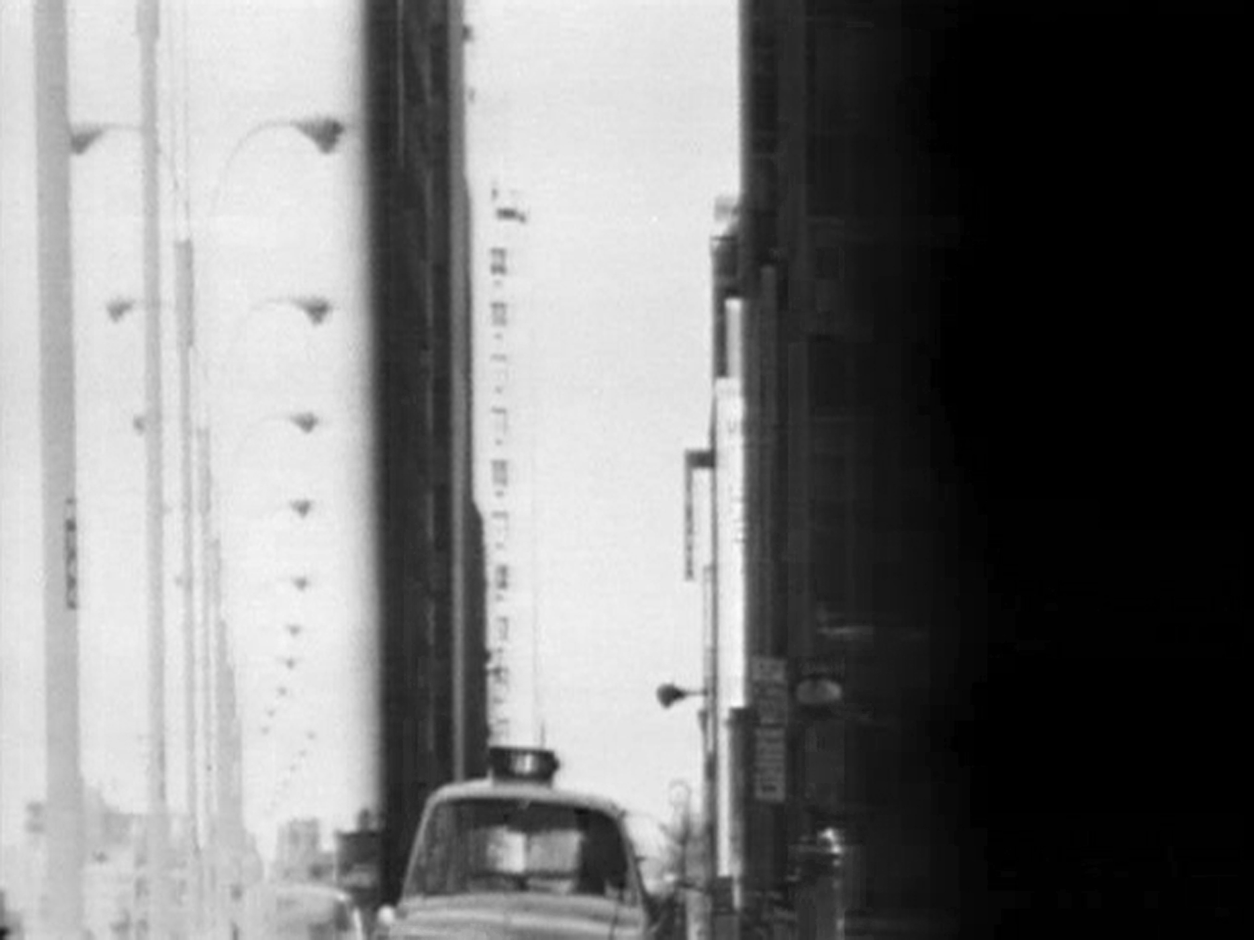 Gordon-Matta-Clark-City-Slivers,High Line,New York (1976)