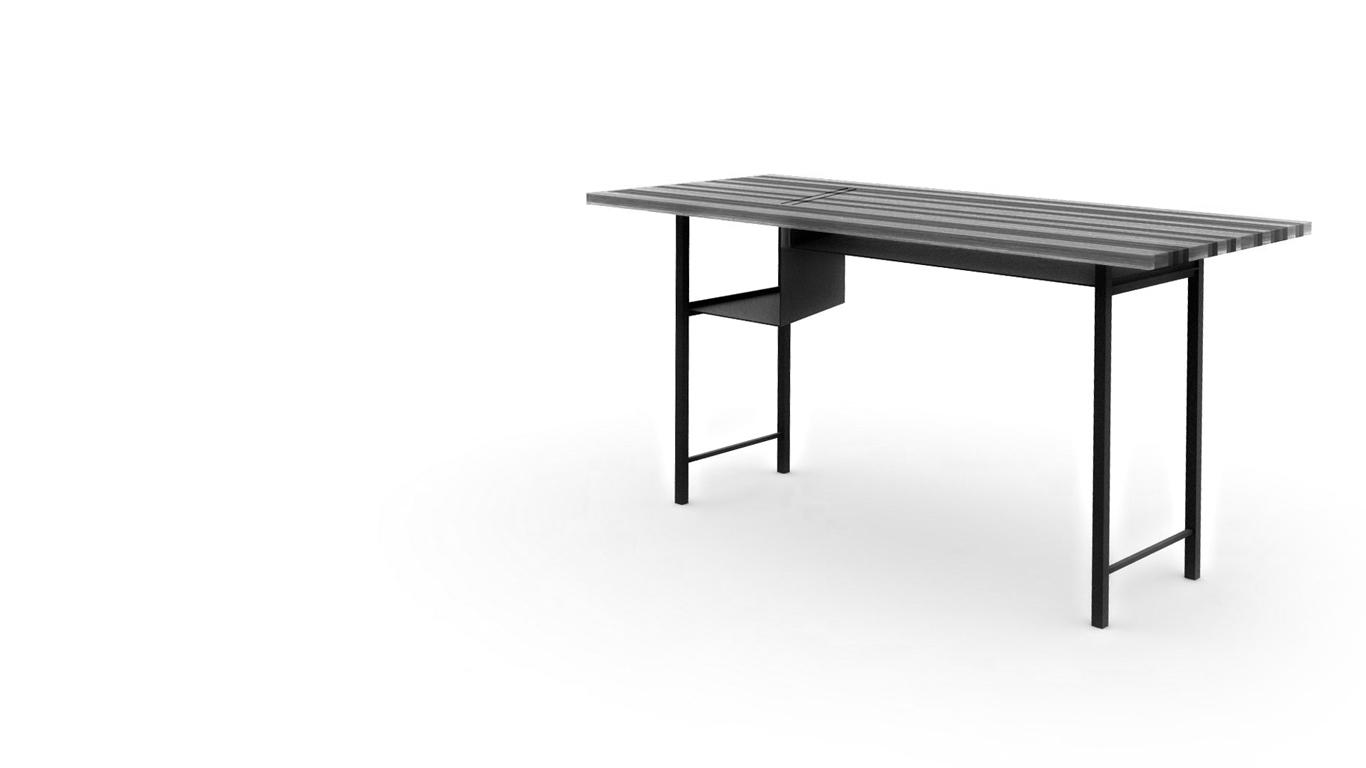 Desk00a.jpg