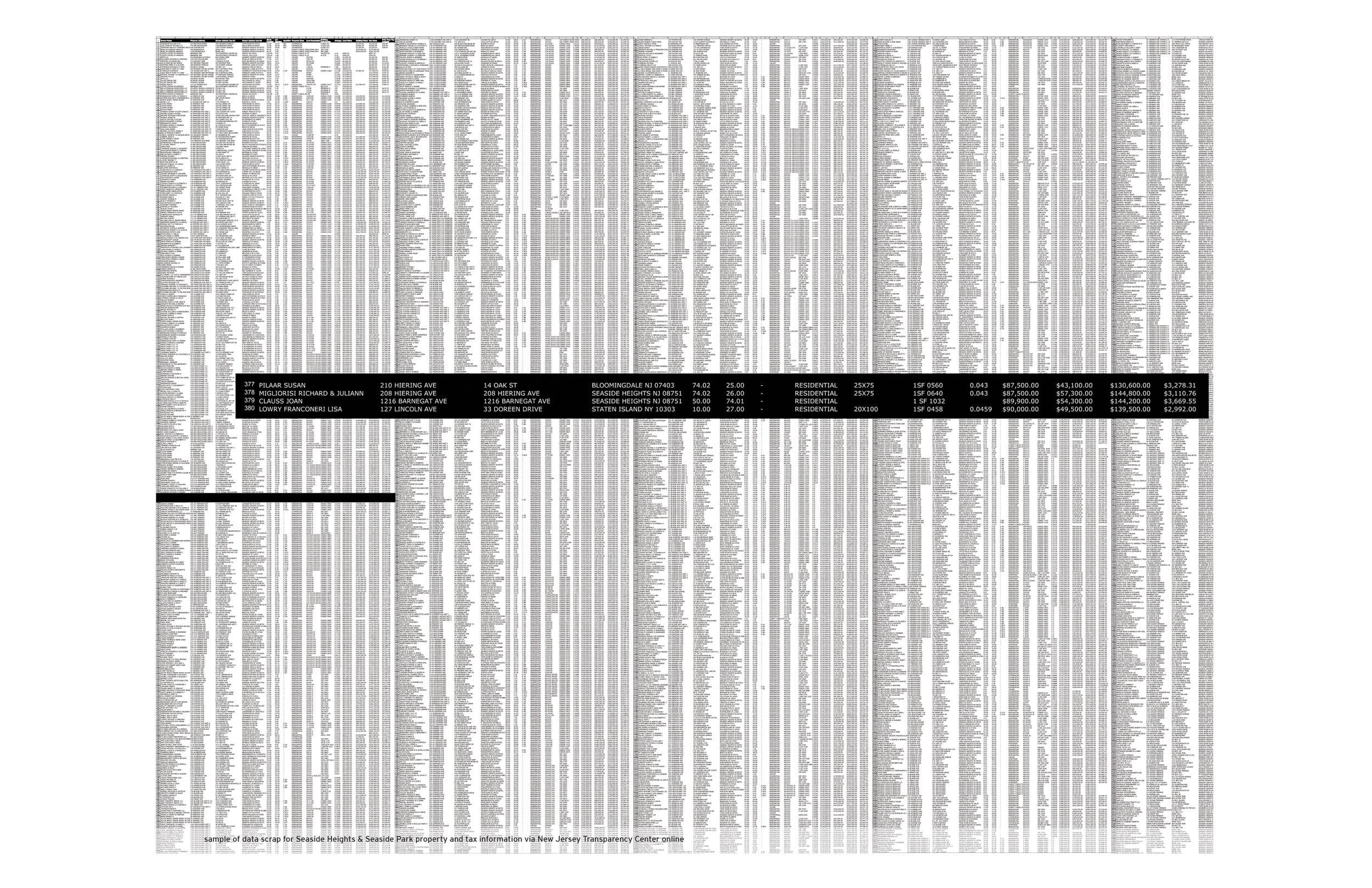 ReappropriatingValue_08.jpg
