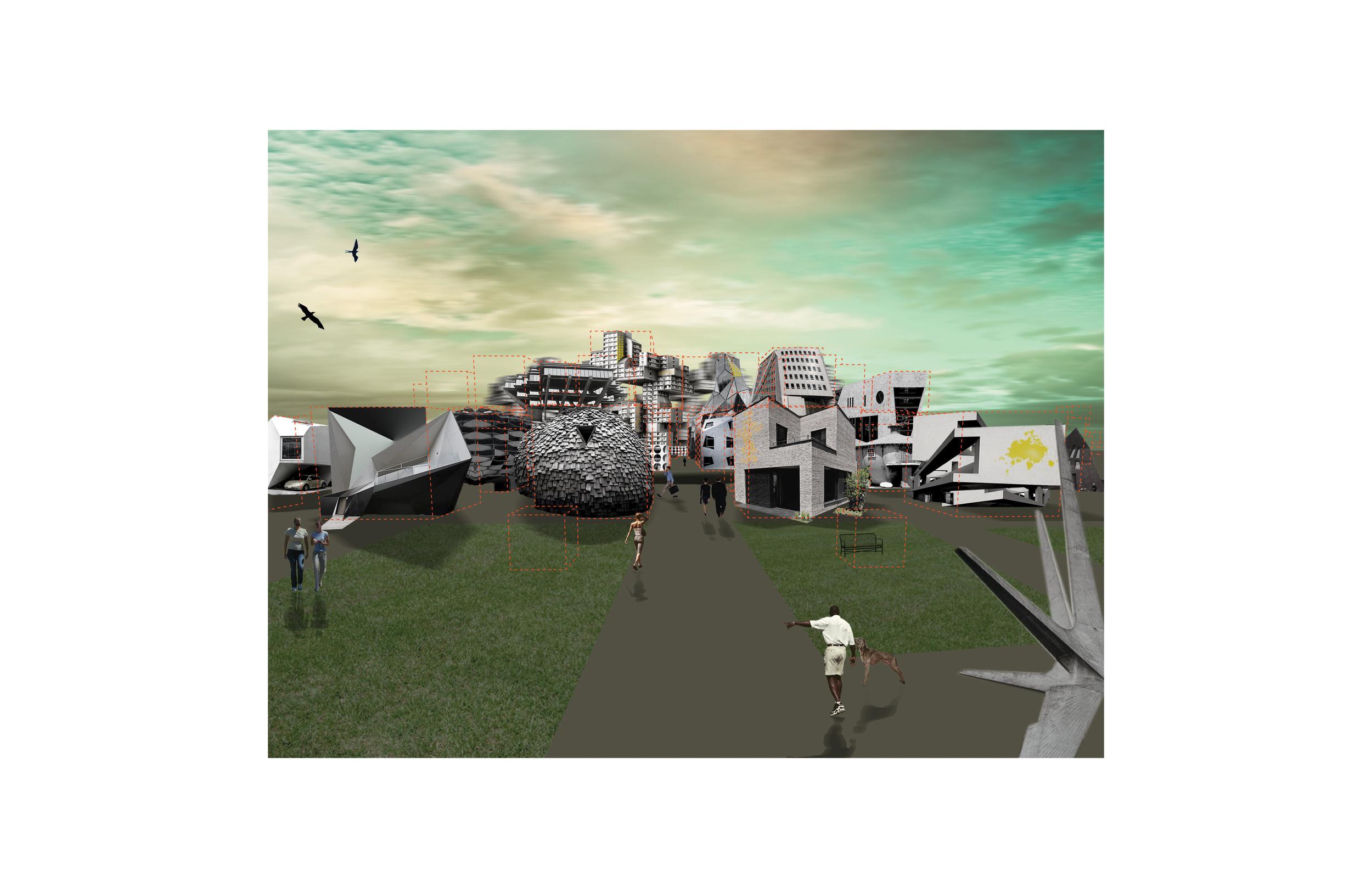 UrbanCode02.jpg