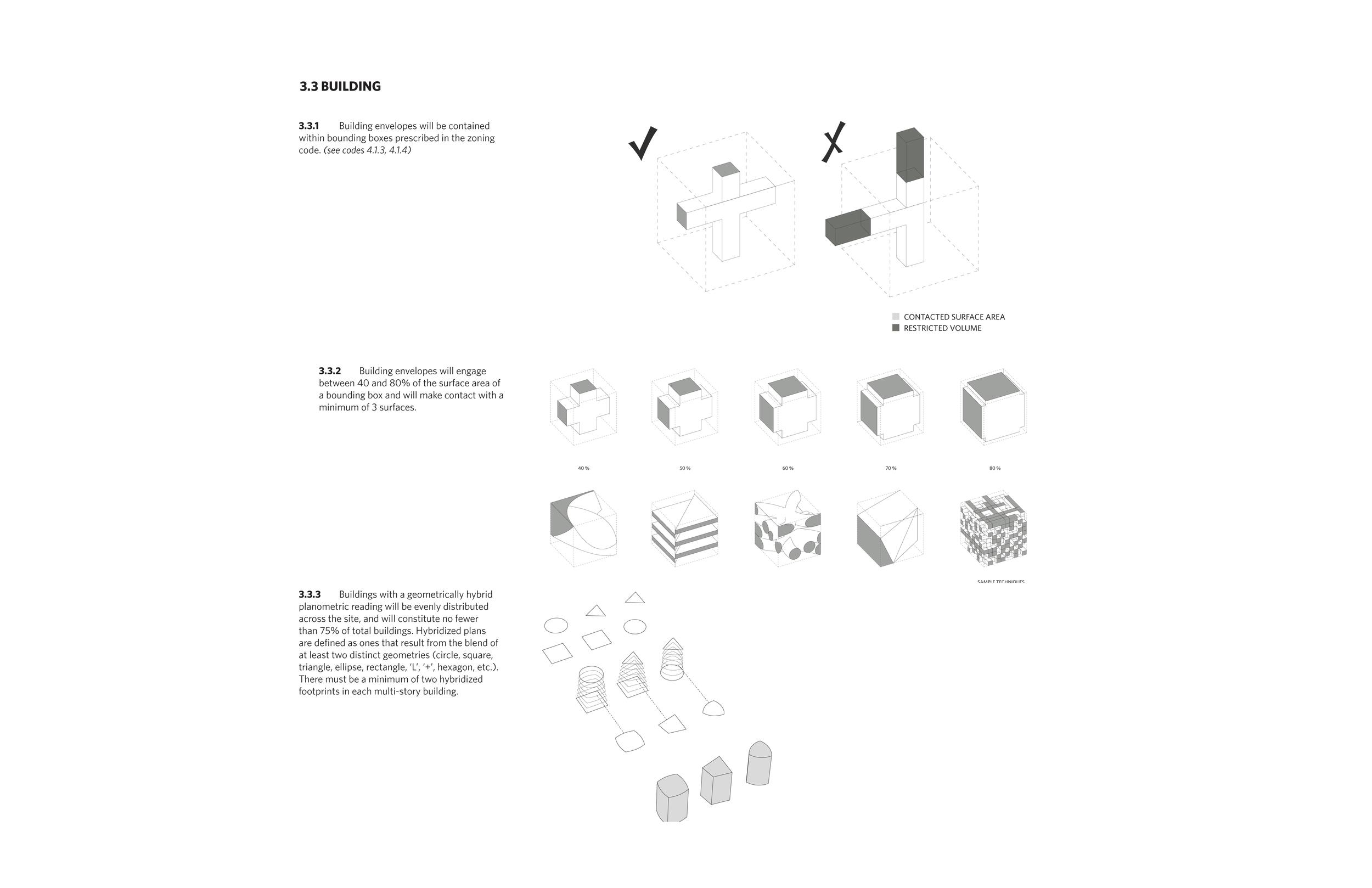 UrbanCode13.jpg