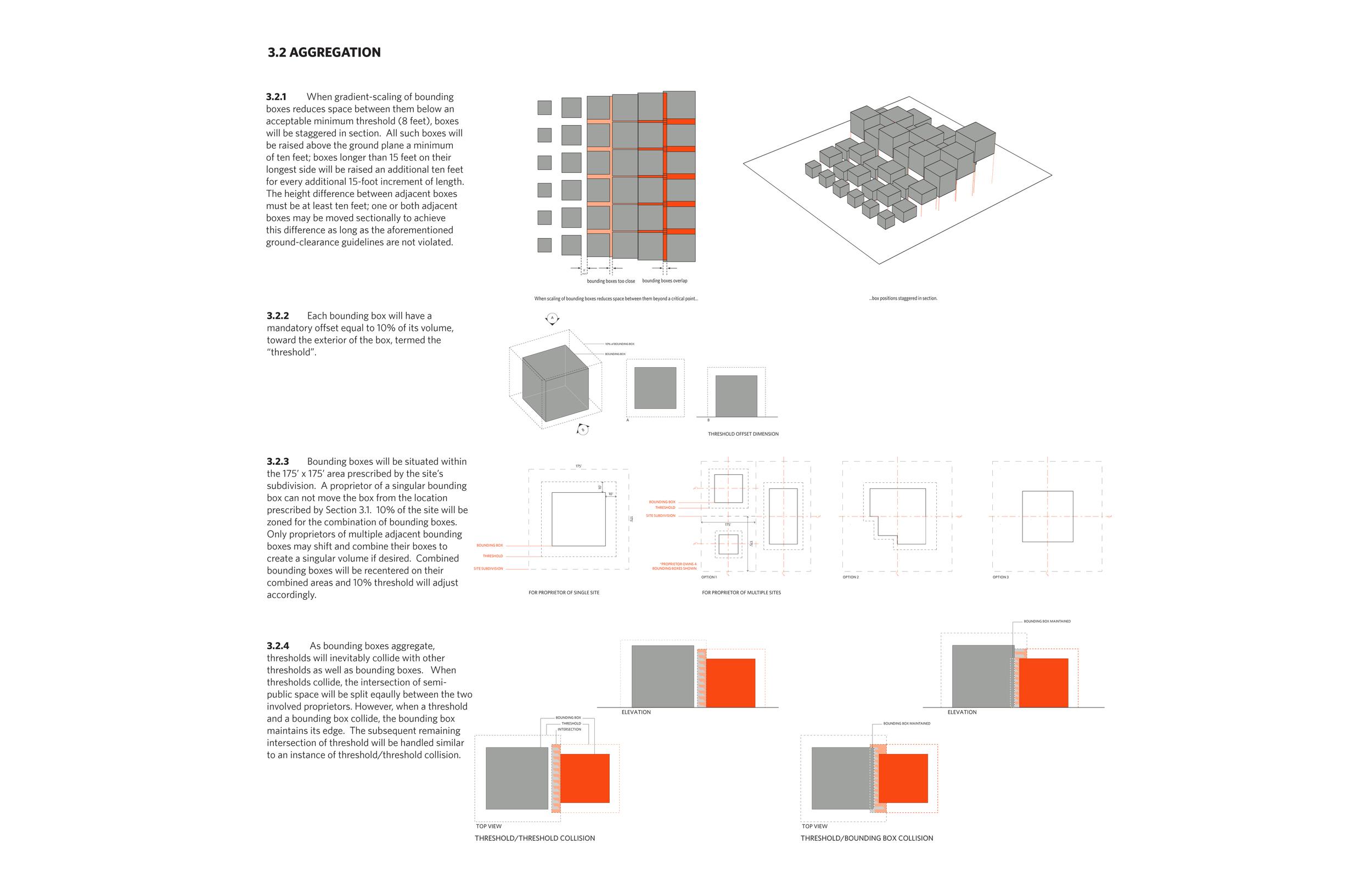 UrbanCode12.jpg