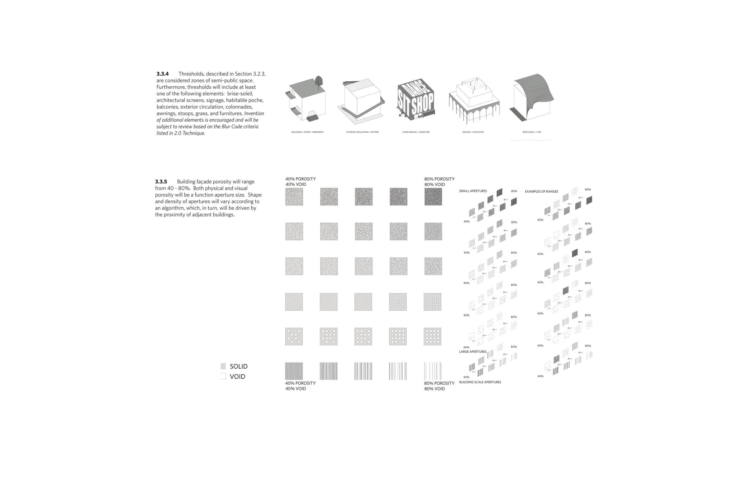 UrbanCode14.jpg