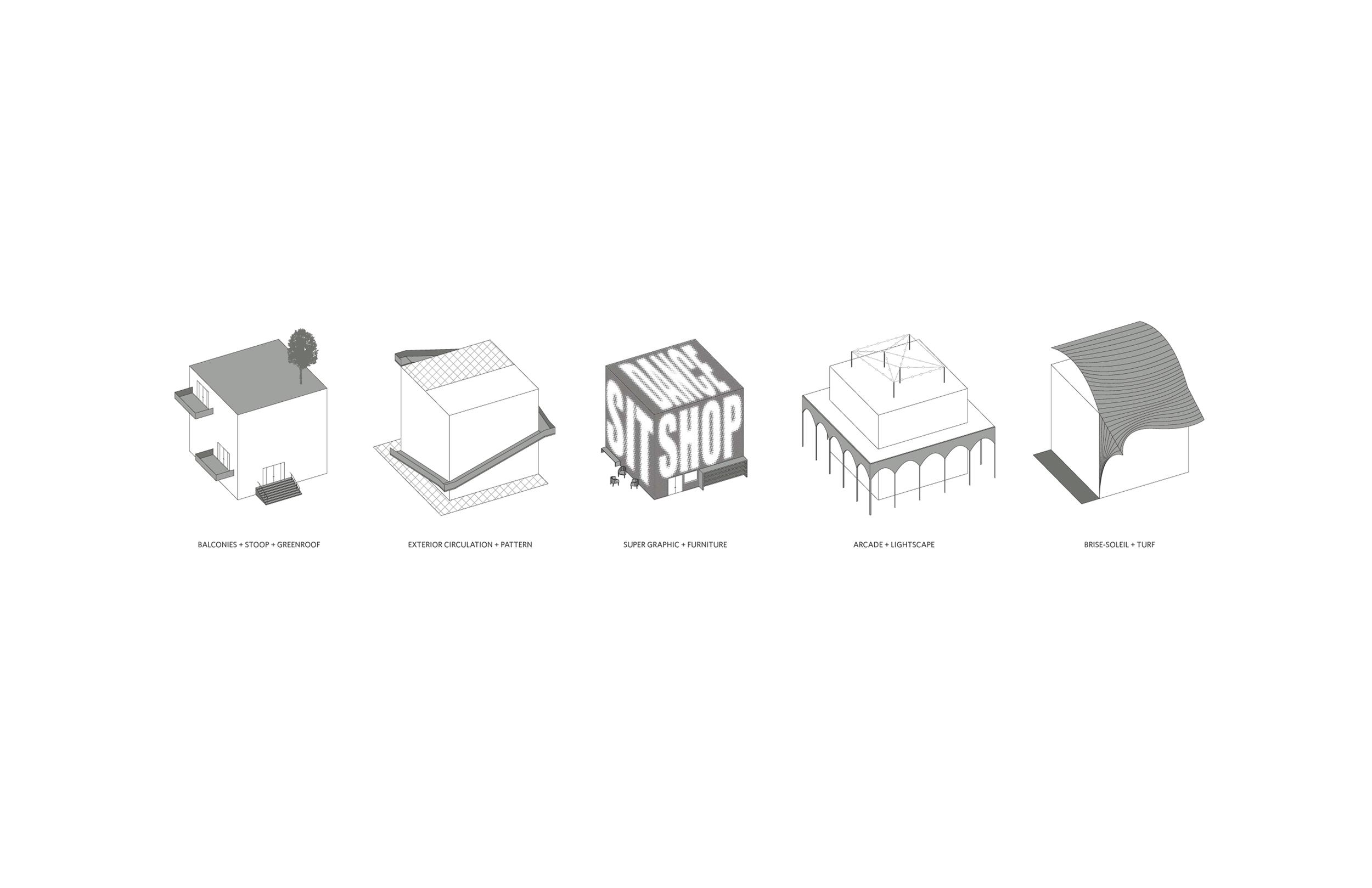 UrbanCode16.jpg