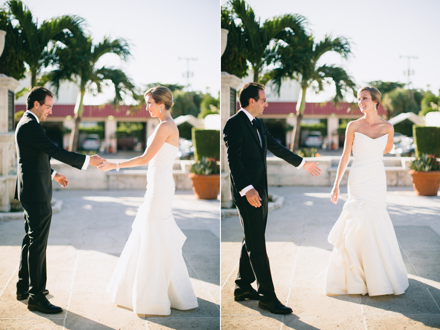 Palm_Beach_Wedding_41.jpg