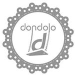 paginaDONDOLO-LOGO_bd48dc33-89d9-49d7-af57-1c79fa9bc0dc_800x.jpg