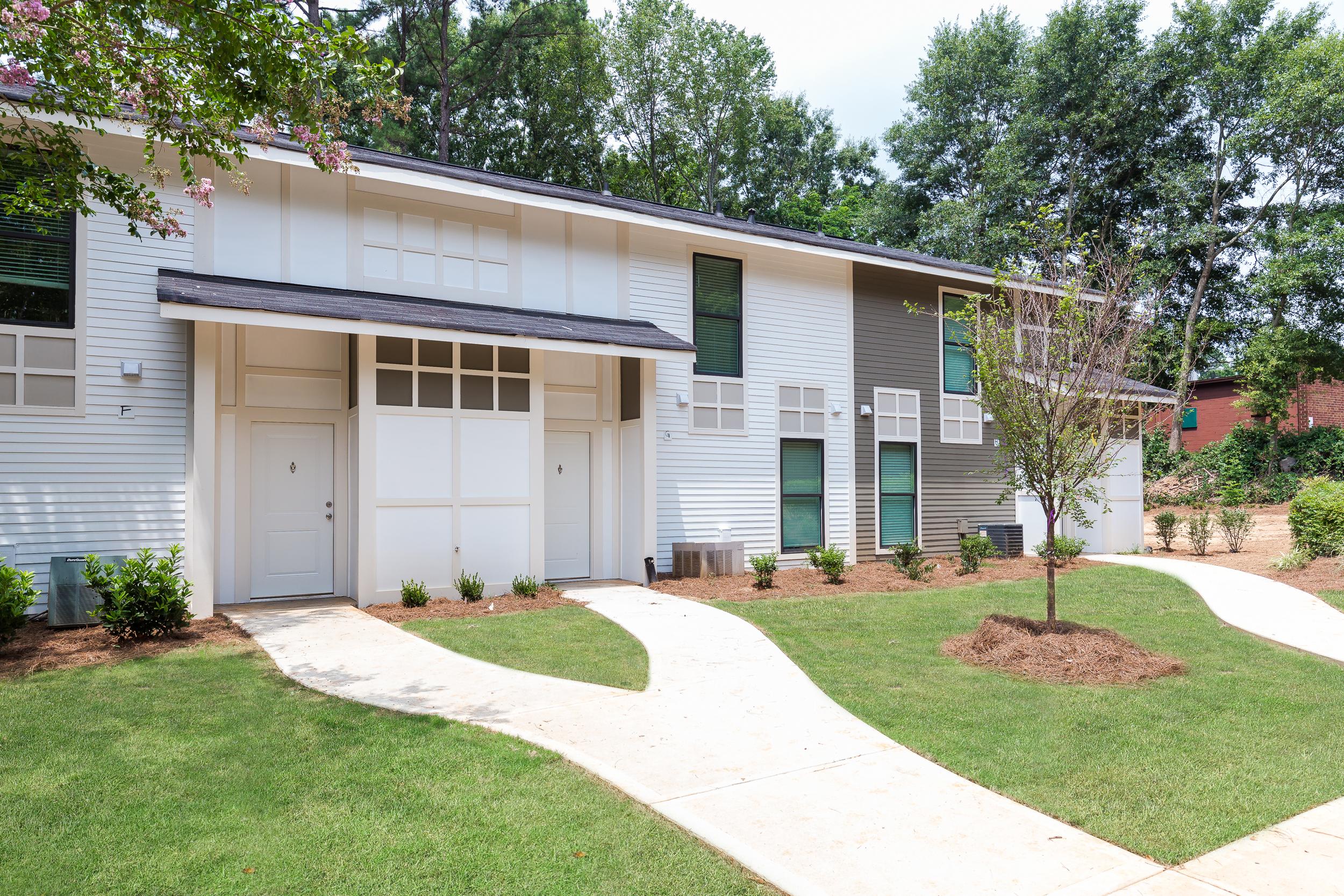 Springs Townhomes Exterior.jpg
