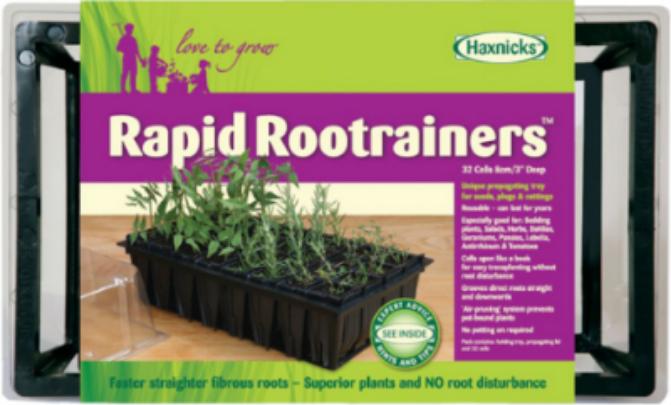 Haxnicks Rapid Rootrainers.jpg