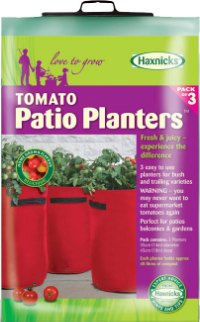 50-1050 Haxnicks Tomato Patio Planters.png