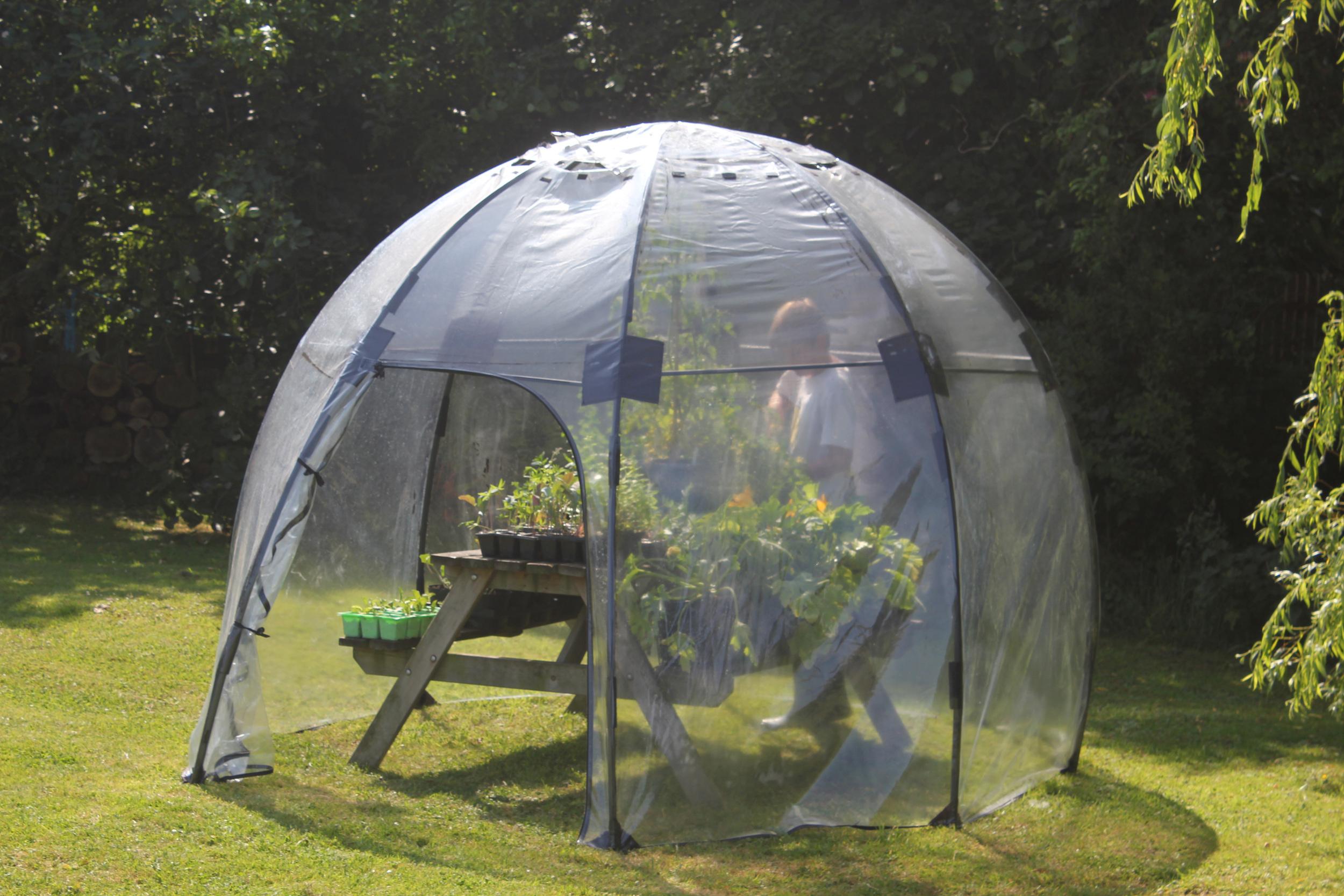 Tierra Garden Haxnicks 50-2500 Sunbubble.jpg