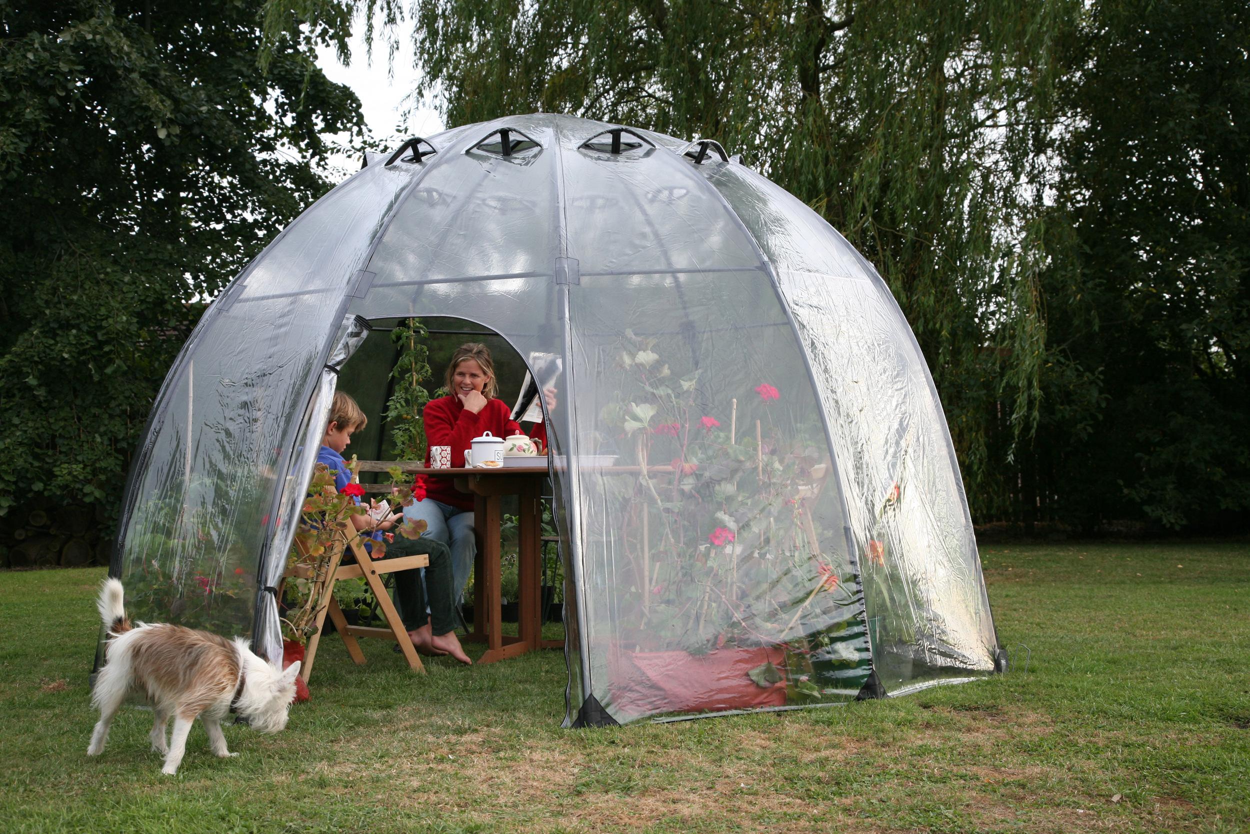 Tierra Garden Haxnicks Sunbubble Tea.jpg