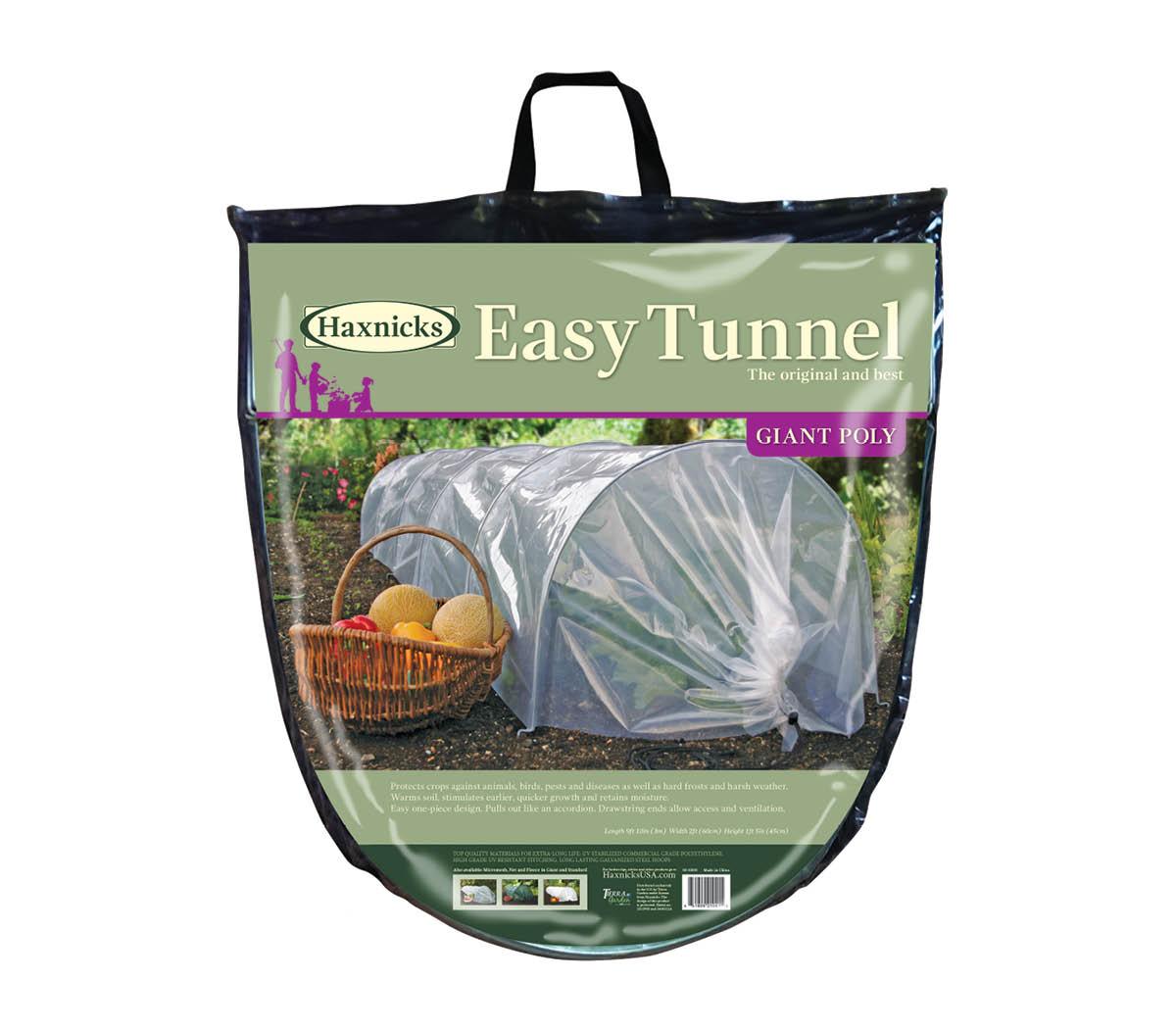 Haxnicks Giant Poly Easy Tunnel.jpg