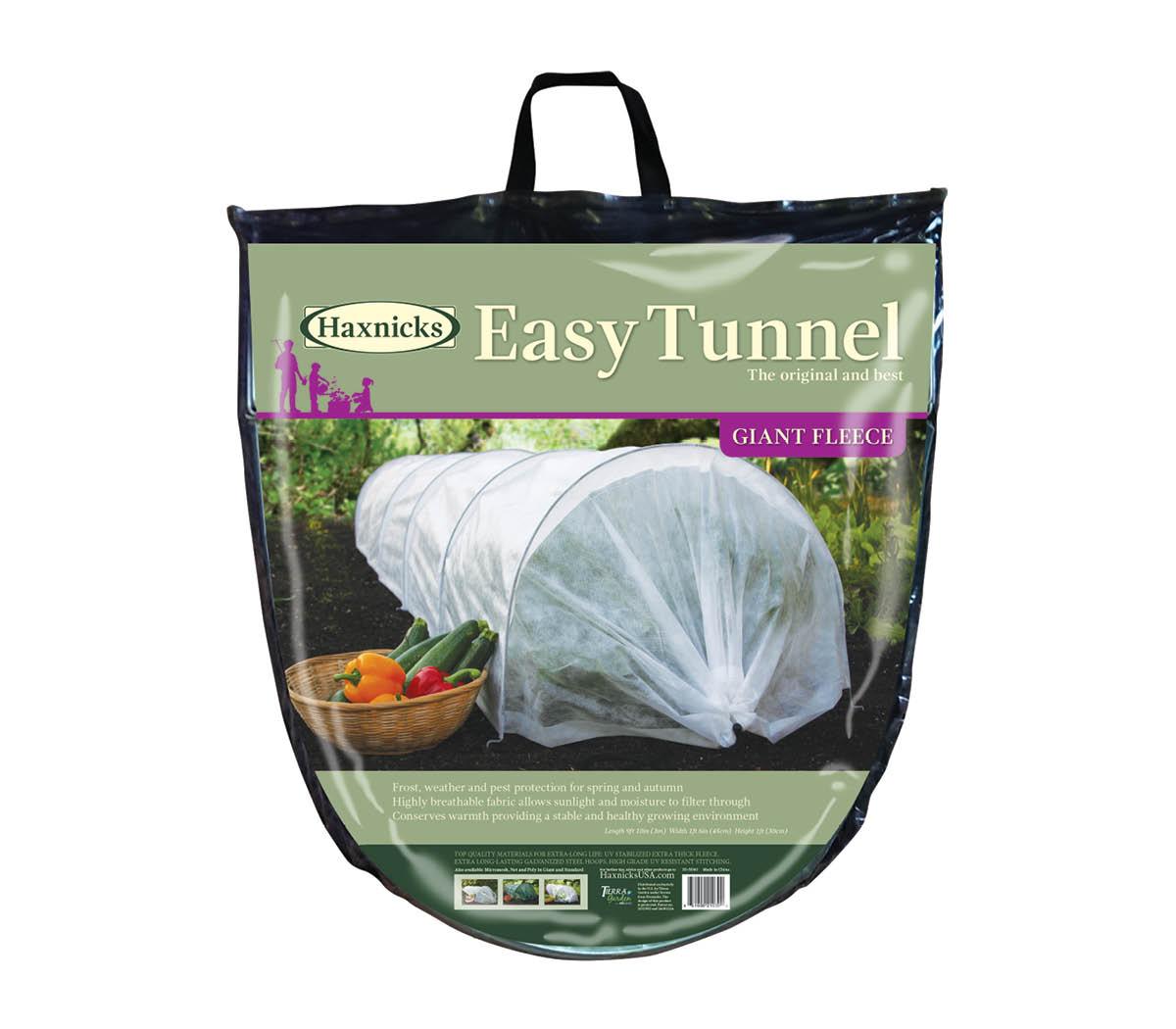 Haxnicks Giant Fleece Easy Tunnel.jpg