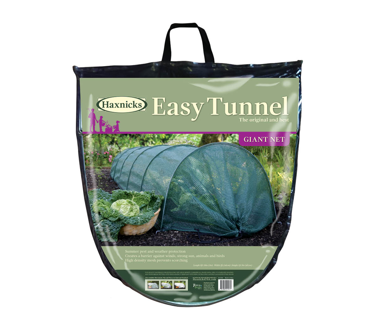 Haxnicks Giant Net Easy Tunnel.jpg